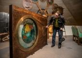 Filmimuuseumis algab igapühapäevane lastekino põhjapõdra seiklusega