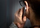 Politsei ja tarbijakaitsjad hoiatavad: investeerimiskelmid otsivad pidevalt uusi ohvreid