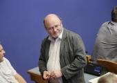 GRÄZIN: Pangad pole seni fondide haldamisel vastutanud