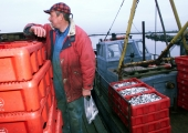 Kalandusfondi eelarves otsustati 10 miljonit eurot ümber jagada