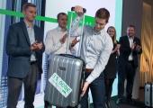 Eesti Energia otsib ideekonkursiga nutikaid lahendusi tuleviku energiateenusteks
