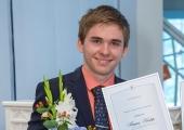 Andekatele noortele pakutakse Tartu Ülikoolis erilisi õpivõimalusi