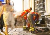 PREFEKT: joogikohtade varasem sulgemine vähendaks kuritegevust