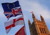 Cameron kahetseb Brexiti põhjustatud lõhenemist
