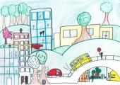 Tallinn kutsub linna arendamisel kaasa rääkima