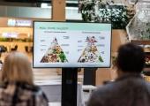 VAATA VIDEOT: Tervise Arengu Instituut kutsub järgima toidupüramiidi