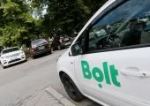 Bolt investeerib üle 10 miljoni euro süsinikujalajälje vähendamiseks