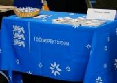 Tööinspektsioon kutsub appi kaasa mõtlema töökeskkonna iseteeninduse loomisel