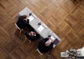Tartu Ülikool ootab Rahvusmõtte auhinna kandidaate
