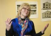 Tallinn jagab teadmisi korteriomanikele ja -ühistutele