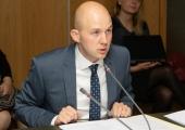 Mölder: Eesti jälgib hoolega Soome eksperimendi tulemusi
