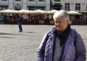 Malle, 61: elan vanalinnas ja selline piirang on väga hea mõte