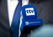 Tallinna kommunikatsioonijuht: TTV peab muutuma pealinnakeskseks