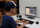 Teismelised kurdavad: lapsevanemad ei tunne huvi e-spordi vastu