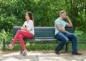 VALUS ÕPPETUND: Mees realiseeris ühisvara poole aasta jooksul pärast lahutust