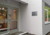Haabersti Sotsiaalkeskus nimetati ümber päevakeskuseks