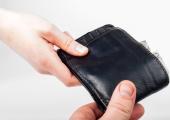 Laenu pakkunud kelmid tüssasid kannatanut ligi 30 000 euroga