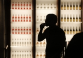 Mölder: rangem alkoholipoliitika võiks ulatuda pealinnast kaugemalegi