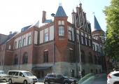 Eesti Pank avab täna uksed ajaloohuvilistele
