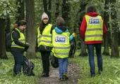 Eestis koristati kokku hinnanguliselt 900 000 suitsukoni