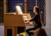 Filharmoonia uus pill koondab endasse paljud Euroopa parimad orelid