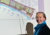 Pirita rannaala planeering läheb avalikkusele otsustamiseks