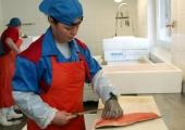 M.V.Wool kutsub VTA nõudel poodidest tagasi graaviforelli pakid