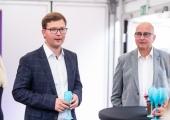 Helsingis toimus linnade mõju teemaline rahvusvaheline konverents