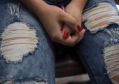 Eesti on tänavu välja saatnud 40 välismaalasest prostituuti