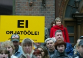 Euroopa ametiühingud: palgad peavad Euroopas võrdsustuma