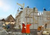 EUROOPALIK MÕTTEVIIS: Linnaeestlased muutsid maarahva moodsaks