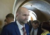 Seeder: Isamaa ootab jätkuvalt Eesti Panga analüüsi, mitte varasemate jutupunktide kordamist
