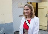 Oudekki Loone: 45 eurone pensionitõus tagab eakatele inimväärikuse