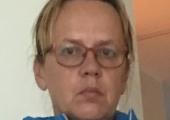 Politsei otsib Tallinnas kadunud 55-aastast Aeta