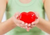 Eksperdid õpetavad Toompeal oma südame häält kuulama