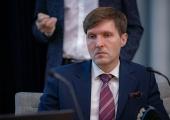 Helme: miljardilised rahapesutrahvid peaksid jõudma Eesti eelarvesse