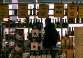Kesklinna linnaosakogu toetas alkoholimüügi piirangute kehtestamist