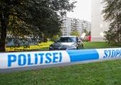 Tallinnas poodi röövinud mees jäi kiirelt politseile vahele
