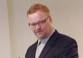 Hans H. Luik: inimeste rahulolematuses meedia suunas on süüdi ikka meedia