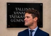 Tallinna täiskasvanute gümnaasiumid tähistavad 100. sünnipäeva
