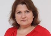 Psühholoog Kätlin Konstabel: netisuhtluse ajastul nõuab näost näkku suhtlemine julgust