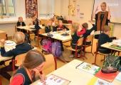 KOOL PÕNEVAKS: Moodsa õppimise festival innustab õpetajaid eksperimente korraldama