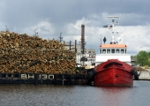 Tallinki reisilaevalt leiti kaks surnukeha