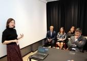 LINNAPEA HELSINGIS: Arendame aktiivselt linnade ühist piletisüsteemi