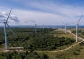 Kliimaneutraalsuse eesmärki pooldab 70 protsenti Eesti elanikest