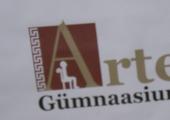 Tallinna Arte Gümnaasium saab täiesti uueks