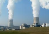 Uuring: Eestis on tuumajaama pooldajaid ja vastaseid pea võrdselt