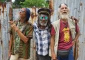 TASUTA! Kumu dokumentaal homme: Jamaica reggae-legendid vallutavad Kumu ekraani