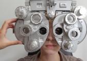 Optometrist selgitab, kuidas hoida oma silmi tervena sügisesel kütteperioodil