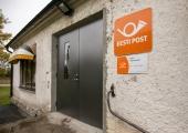 Ametiühingud: postiteenuse hinnatõus on palkade tõstmiseks hädavajalik